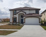 2651 Tranquility Way, Kissimmee image