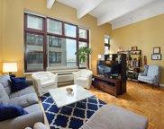 1500 Hudson St Unit 5T, Hoboken image
