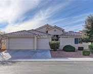 3813 ROBIN KNOT Court, North Las Vegas image