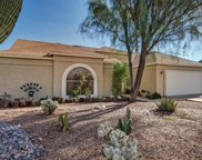 207 S Kenwood Lane, Chandler image
