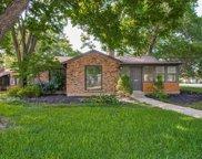 3400 Hilltop Road, Fort Worth image