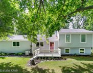 288 STEADFIELD, Commerce Twp image
