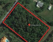 Lot 79 Black Bear Road, Palm Beach Gardens image