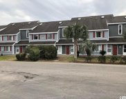 1851 Colony Dr. Unit 5J, Surfside Beach image