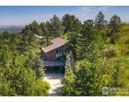 390 Hollyberry Ln, Boulder image
