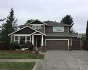 1122 23rd St NW, Puyallup image