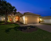 7674 Greenbrier Circle, Port Saint Lucie image