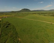 Tbd Rcr 129 - 9.5 Miles From Steamboat, Steamboat Springs image
