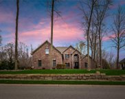 4826 E County Road 100 S, Avon image