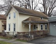 462 Averill Avenue, Rochester image