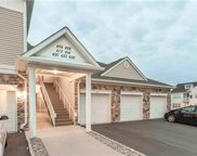 412 Waterford, Williams Township image