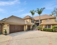 4123  Fort Donelson Drive, Stockton image