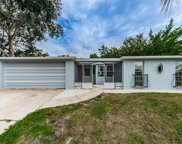 3031 Cable Drive, Holiday image