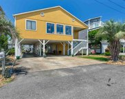 417 36th Ave N., North Myrtle Beach image