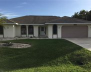 1816 SE 36th TER, Cape Coral image