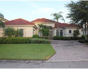 9788 Nickel Ridge CIR, Naples image