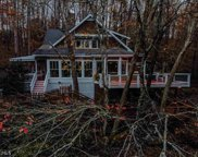 2520 Tucker Mill Rd SW, Conyers image