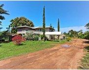 66-089 Achiu Lane, Haleiwa image