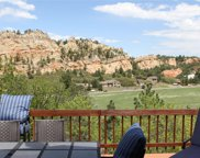 5565 Osage Way, Larkspur image