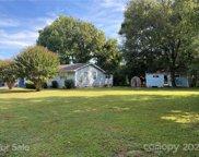 12936 S Church  Street, Huntersville image