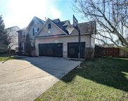 12639 Geist Cove  Drive, Indianapolis image