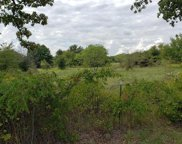 Lot 4 Ranch Road, Argyle image