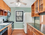 52 Manchester  Road Unit #B23, Eastchester image