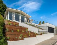 2484 ARMSTRONG Avenue, Los Angeles image