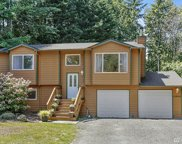 14568 NW Honeyhill Lp, Seabeck image