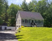 74 Skyview Drive, Greenland image