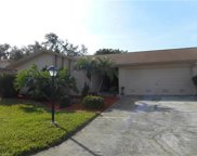 5689 Bolla CT, Fort Myers image