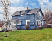 12814 Farm to Market Rd, Mount Vernon image