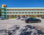 2286 Norwegian Drive Unit 48, Clearwater image