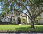 780 Pinetree Road, Winter Park image