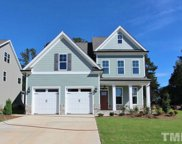 233 Logans Manor Drive, Holly Springs image