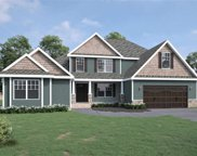 528 Forden Drive, Wellford image