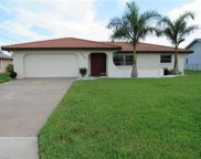 1205 SE 28th TER, Cape Coral image