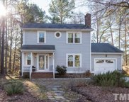 2203 Pathway Drive, Chapel Hill image