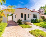 833 Madrid St, Coral Gables image