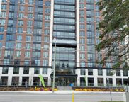 1235 Richmond  Street Unit 414, London image