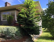 3423 NW 56th St, Seattle image