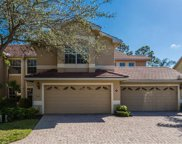 20231 Calice Ct Unit 2702, Estero image