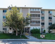3164 South Wheeling Way Unit 311, Aurora image