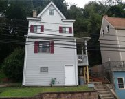 709 Pittview Ave, Reserve image