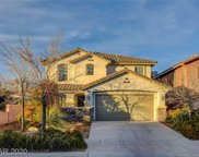 10856 WALLFLOWER Avenue, Las Vegas image