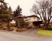 19122 36th Ave S, SeaTac image