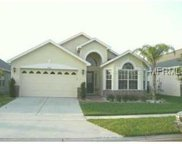 9768 Doriath Circle, Orlando image