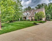 2615 Carriage House Dr, Hampton image