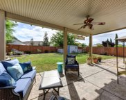 1309  Regent Circle, Lincoln image