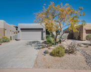 9646 E Chuckwagon Lane, Scottsdale image